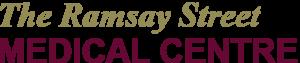 ramsay-st-logo